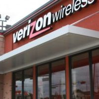 Verizon-Store-Awning-Signs